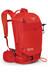 Osprey Kamber 22 Backpack Ripcord Red